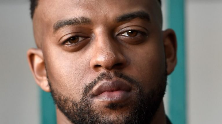 JLS's Oritse Williams found not guilty of raping woman in hotel