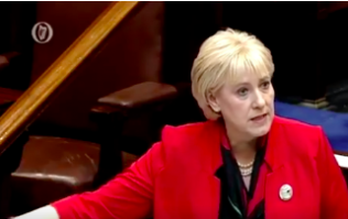 """Minister for Business Heather Humphreys lashes out at """"fraudulent or exaggerated claims"""""""