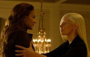 Dark Phoenix filmmakers reveal the origins of the movie's new villain