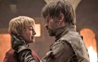 Game of Thrones star discusses one of the biggest issues fans had with Jaime Lannister's arc