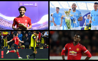 QUIZ: How well can you remember the 2018/19 Premier League season?