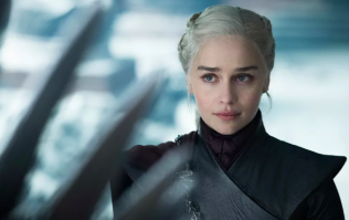 Emilia Clarke discusses what she'd like to change about Season 8 of Game of Thrones