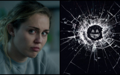 Black Mirror release more trailers for Season 5 and the plot details for each episode