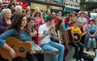 Heading to Fleadh Cheoil 2019? Here's everything you need to know