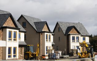 When it comes to the housing crisis, give up hope, now