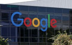 Privacy probe launched against Google from Ireland's Data Protection Commission