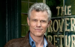 Former Coronation Street actor Andrew Hall has died aged 65