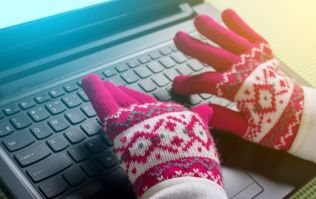 Study claims women work better when conditions are warmer