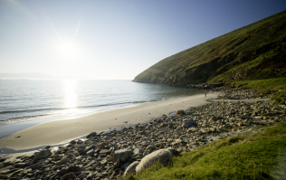 Mayo for 'gram – 5 of the most Insta-worthy beaches in County Mayo