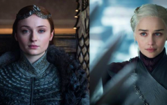 Here are all the important questions that we still have from the Game of Thrones finale