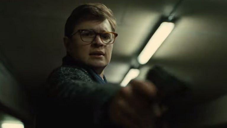 #TRAILERCHEST: Irish director of Brooklyn takes on powerful, Pulitzer-prize winning story The Goldfinch