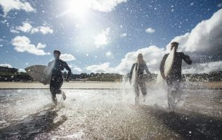 Bored? Here are 5 fun things to do with your mates this summer