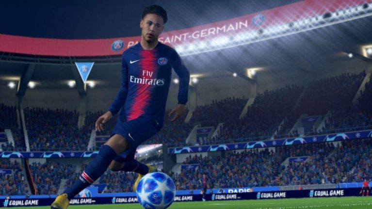 FIFA Ultimate Team reveals some new cool 'House Rules' for FIFA 20