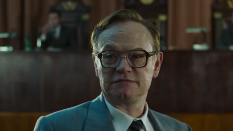 Chernobyl creator discusses the hidden meaning behind the