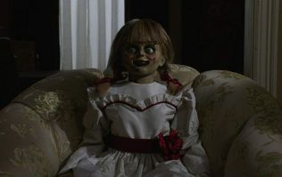 Agony Annabelle: Annabelle answers your questions on love, life and more