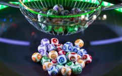 One Dubliner is €500,000 richer after Tuesday night's EuroMillions draw