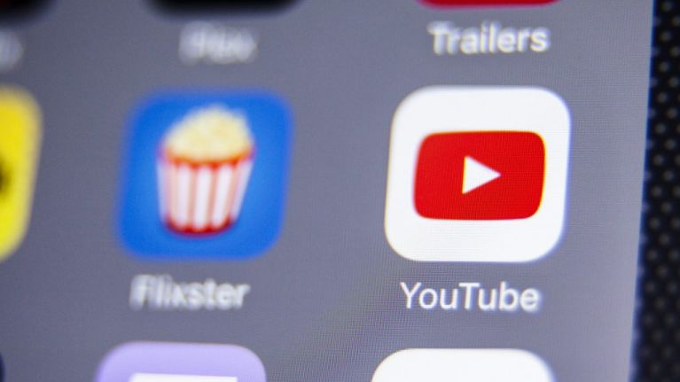 YouTube has found a stance on hate speech and supremacist content