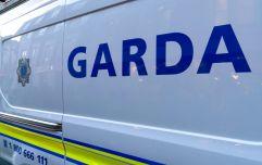 """Gardaí seize """"dodgy box"""" equipment from several raids around Cork"""