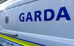 Gardaí seeking public's help in locating missing 15-year-old boy