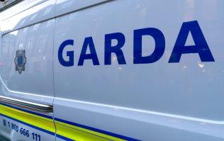 Gardaí warn of scam targeting transit van owners