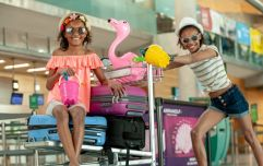 Cork Airport to give away free flights in competition at locations across Munster this summer