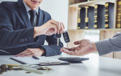 Car hire excess insurance – is it really worth it when renting a car?