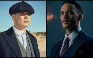 Peaky Blinders director says that Season 5 is 'getting closer' as the final touches are done