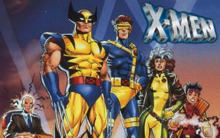The beloved X-Men animated series could be returning