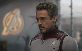 Thousands sign petition urging Marvel to change the fate of Tony Stark