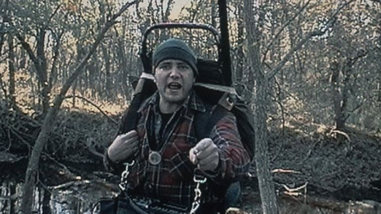 Microsoft announce Blair Witch video game at E3
