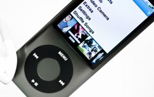 End of an era, Apple is killing off iTunes
