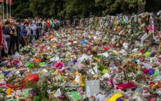 Christchurch mosque shooter pleads not guilty to all charges