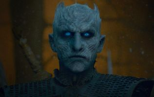 Game of Thrones director reveals Season 8 secrets and one involves a larger role for the Night King