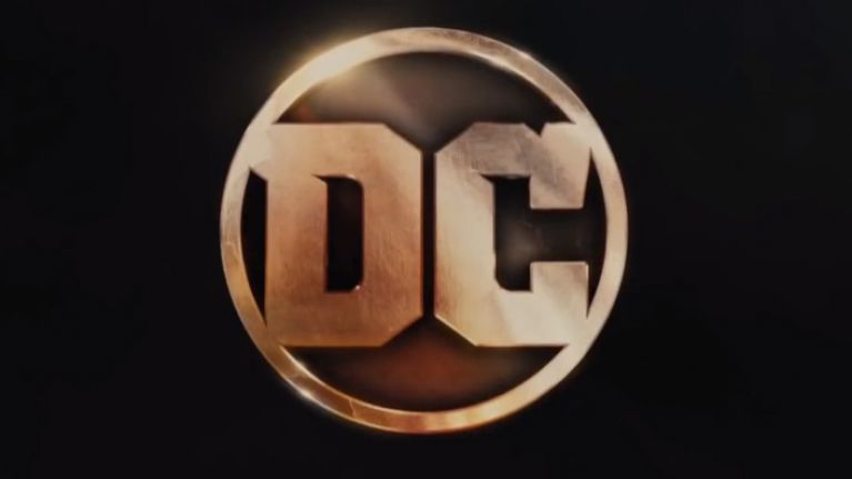 First details on two major upcoming DC superhero projects have been announced
