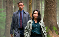 Here are some of the new TV shows you'll be addicted to over the next few months