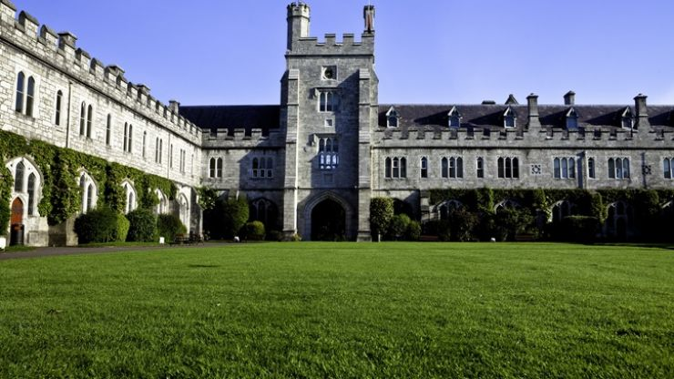 UCC students hit out as capitation fees set to more than double in cost