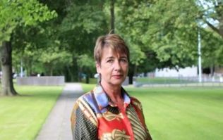 Majella Moynihan attempted suicide five times over treatment by the Gardaí