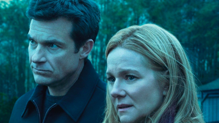 Season 3 of Ozark is coming and here are the first plot details