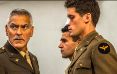 George Clooney's adaptation of the iconic Catch-22 airs this week and the reviews are excellent