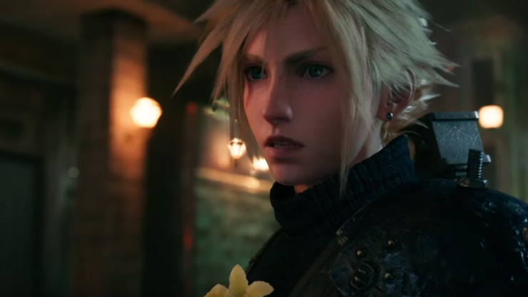 All the best things you've missed from E3 2019 so far