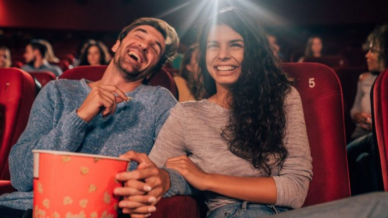 This Bohemian Rhapsody screening in Cork could help kickstart your mortgage