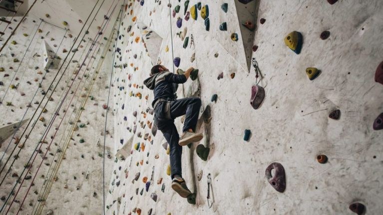 Six great indoor activities to keep the boredom at bay