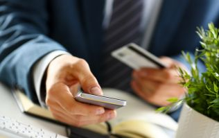 Revenue issue warning over phone call scam
