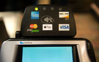 You can now use Revolut with Apple Pay