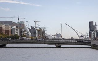 Expats rank Dublin as the worst city in the world to live in for housing