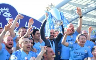 Premier League fixtures announced for 2019/2020