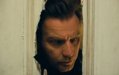 #TRAILERCHEST: The Shining sequel Doctor Sleep shows Danny still haunted by The Overlook Hotel