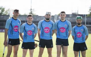 Family of Laura Brennan ask Irish sports clubs to get behind HPV jersey campaign