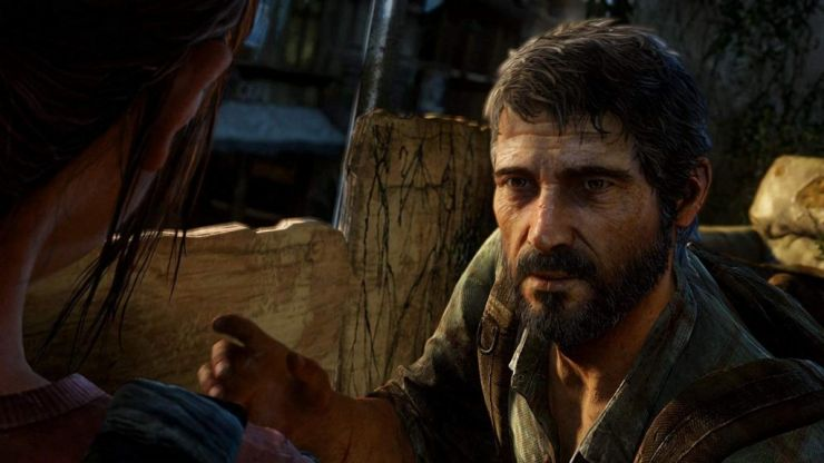 QUIZ: How well can you remember The Last of Us?