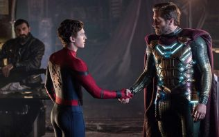 Spider-Man: Far From Home proves that Marvel can still turn the MCU completely on its head